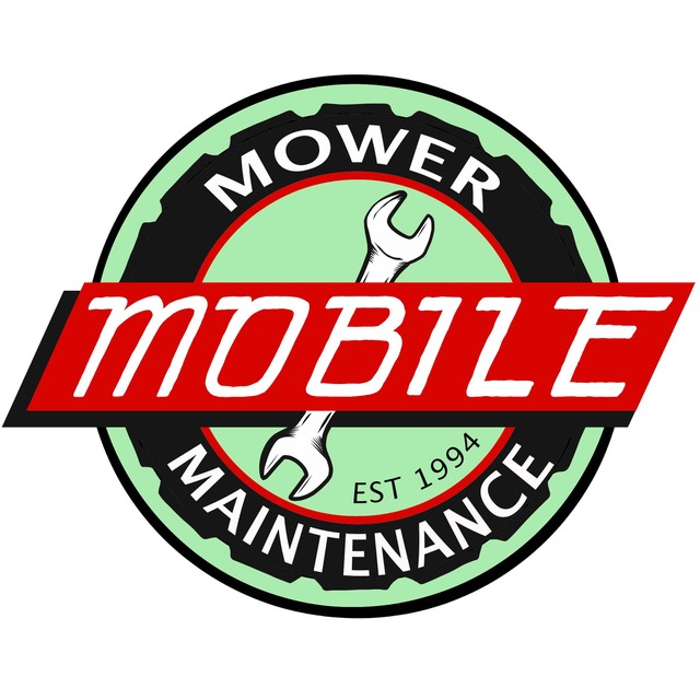 Mower Mobile Maintenance Mower Mobile Maintenance